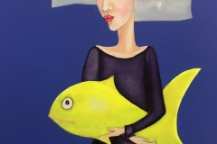 Alexander_Yaya_Sky_and_fish120X150