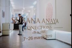 SusanaAnaya-93